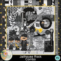 Jailhouserock_combo_small
