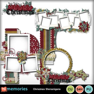 Christmas_shenanigans-004