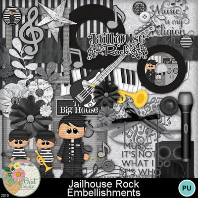 Jailhouserock_combo1-3