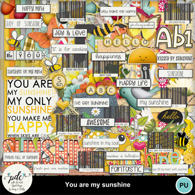 Pdc_you_are_my_sunshine_web1-with_tags