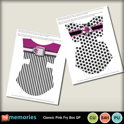 Classic_pink_fry_box_qp-001