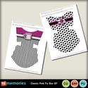 Classic_pink_fry_box_qp-001_small