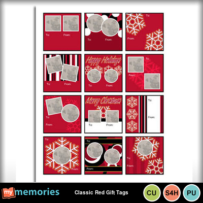 Classic_red_gift_tags
