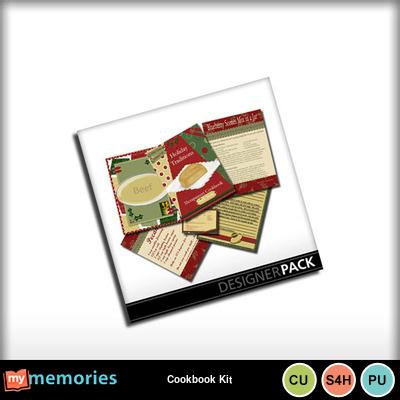 Cookbook_kit-002