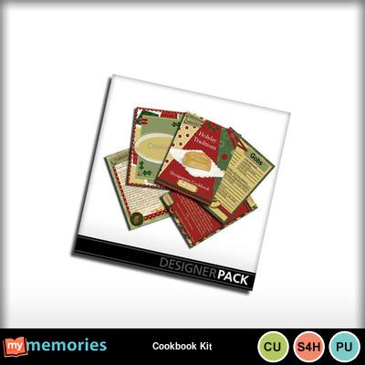 Cookbook_kit-003