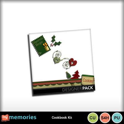 Cookbook_kit-004