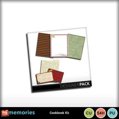 Cookbook_kit-008