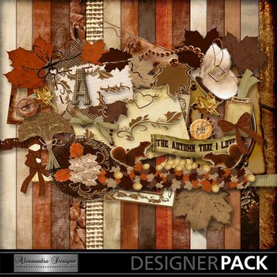 Alessandra_designs