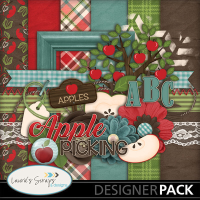 Laurie_s_scraps___designs