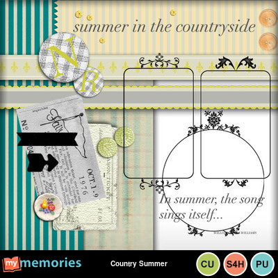 Country_summer-001