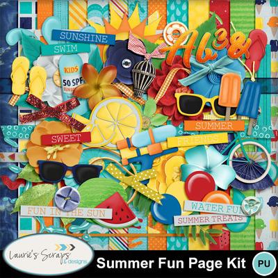 Mm_ls_summerfun_kit