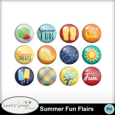 Mm_ls_summerfun_flairs