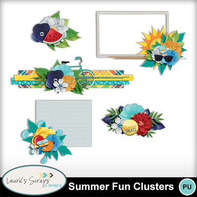 Mm_ls_summerfun_clusters
