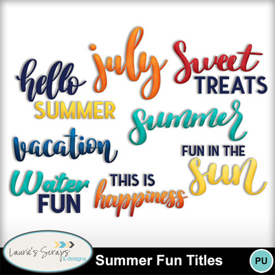 Mm_ls_summerfun_titles