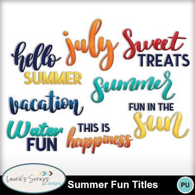 Mm_ls_summerfun_titles