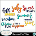 Mm_ls_summerfun_titles_small