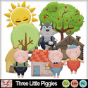 Three_little_piggies_preview_small