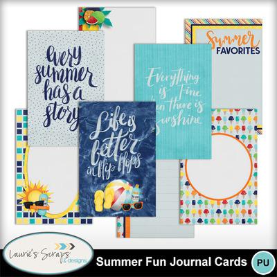 Mm_ls_summerfun_cards
