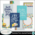 Mm_ls_summerfun_cards_small