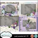 Lush_lavender_8x11_tp_01_small