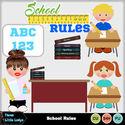 School_rules-tll_small