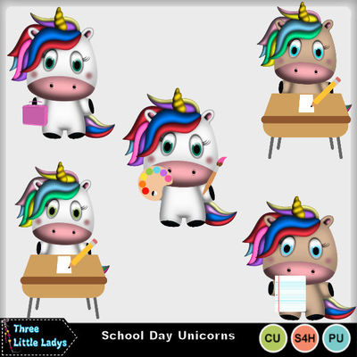 School_day_unicorns--tll