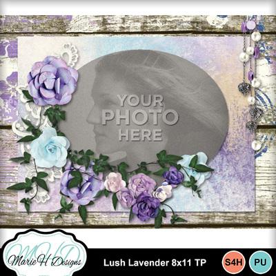 Lush_lavender_8x11_tp_02