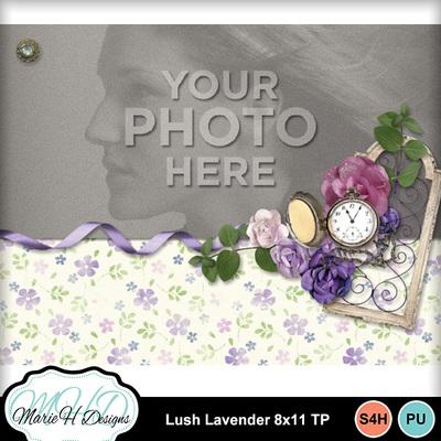 Lush_lavender_8x11_tp_03