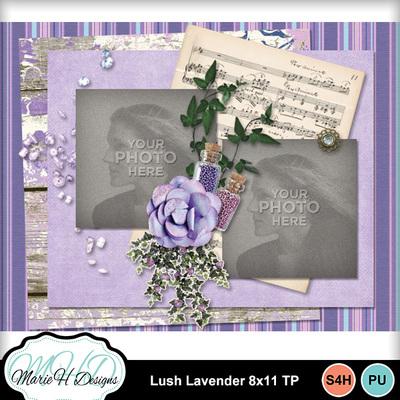 Lush_lavender_8x11_tp_04