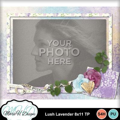 Lush_lavender_8x11_tp_05