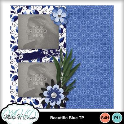Beautific_blue_tp_04