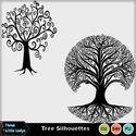 Tree_silhouettes_5-6-tll_small