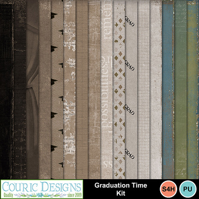 Graduation-time-kit-2