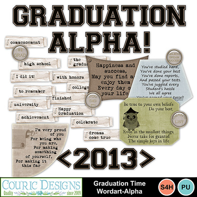 Graduation-time-wa-alpha