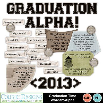 Graduation-time-wa-alpha