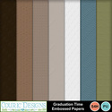 Graduation-time-embossed-papers_small
