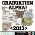 Graduation-time-wa-alpha_small