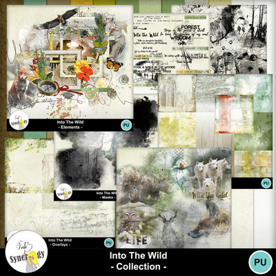 Si-intothewildcollection-pvmm-web
