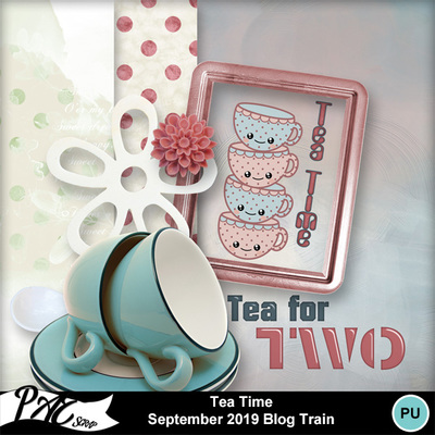 Patsscrap_teatimepv_blogtrain_september2019