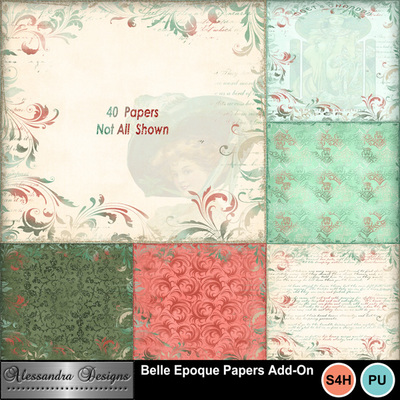 Belle_epoque_papers_addon-01