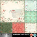 Belle_epoque_papers_addon-01_small