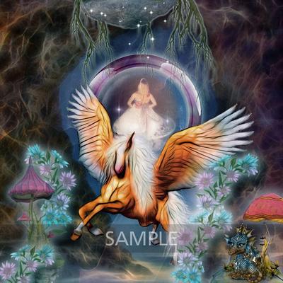 Lp_imaginenation_lo2sample
