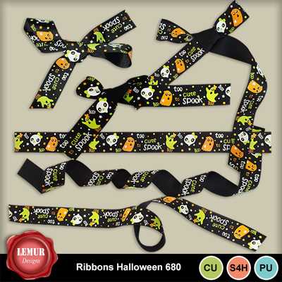 Ribbons_halloween_680