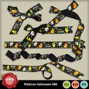 Ribbons_halloween_680_small