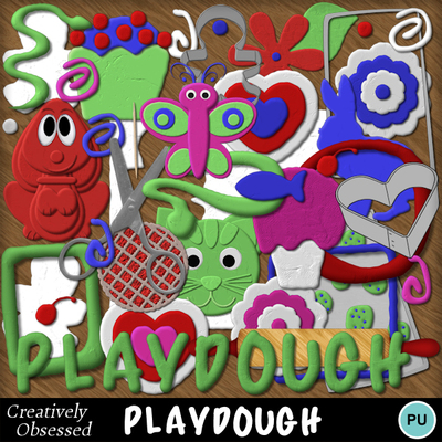 Playdoughpreview600px