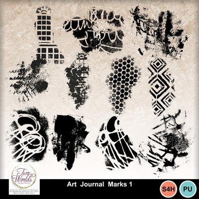 Artjournalmark1
