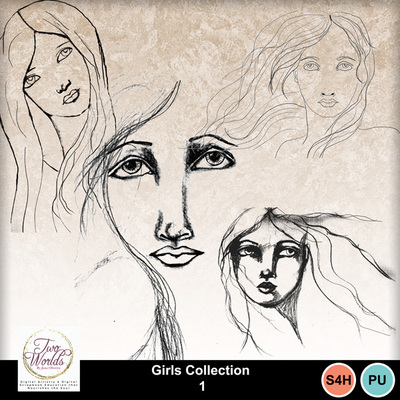 Girlscollection1