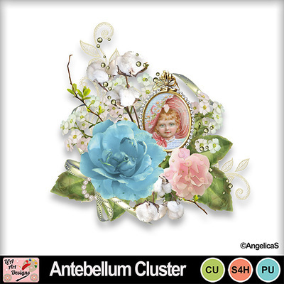Antebellum_cluster_preview