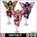 Asbin_fairy_01_preview_small