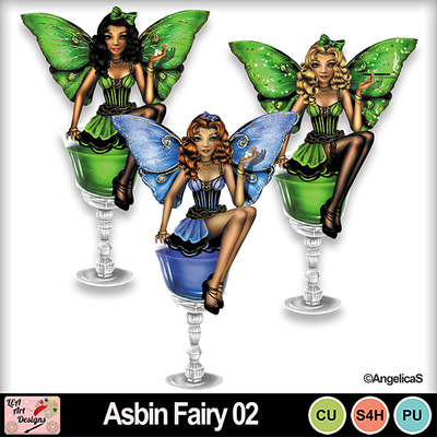 Asbin_fairy_02_preview